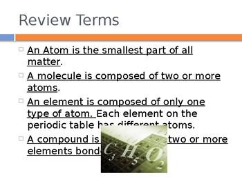 Chemical Equations: Superman vs Aquaman