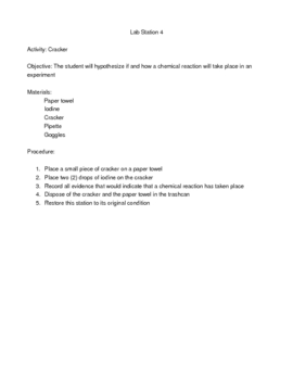 Chemical Reaction Labs (6)