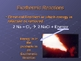 Chemical Reaction Presentation (endothermic exothermic)