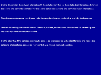 Chemical Reactions Explained - Chemistry Quick Review (Handout & Presentation)