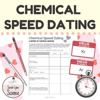 speed dating 2 juegos