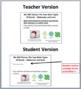 Chemical Symbols, Formulas, and Compounds - A Middle School Introduction