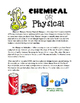 Chemical or Physical Changes
