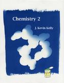 Chemistry 2 (Editable)