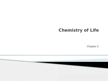 Chemistry- Atoms, energy, periodic table and molarity