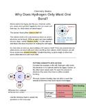 Chemistry Basics & pH Review