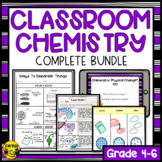 Chemistry- Bundle
