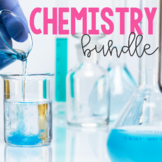 Chemistry Bundle