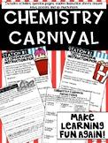 Chemistry Carnival