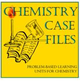 Chemistry Case Files: A Problem-Based Nuclear Chemistry Activity (PBL)