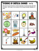Chemistry Centers Games and Assessments