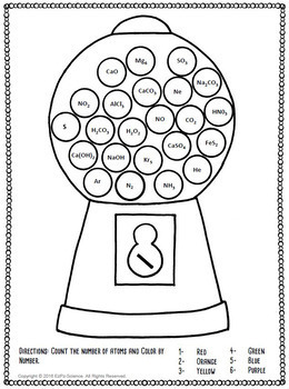 Gumball Machine Coloring Sheet Transparent & PNG Clipart Free ... | 350x260