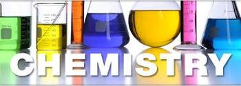 Chemistry - Determining Formulas & Nomenclature