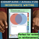 Chemistry Digital Flip Book Bundle