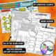 Chemistry Science Doodle Notes - Growing Bundle!