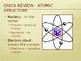 Chemistry - Elements