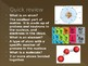 Chemistry - Equations and Conservation of Matter