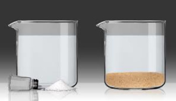 Chemistry Examview Bank [classifying substances into elements and compounds]