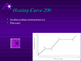 Chemistry Jeopardy-IMFs, Phase Changes, Phase Diagrams, He