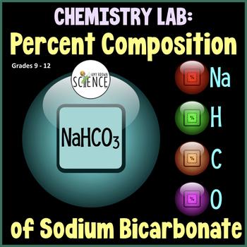 Chemistry Lab: Percent Composition