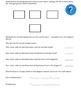 Chemistry Lesson Plan:  How to Draw Lewis Dot Structures Part 1