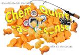 Chemistry Mini-Lesson & Treat: Cheese Snacks -Annatto