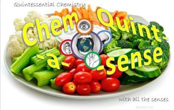 Chemistry Mini-Lesson & Treat: Earth Day