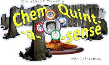 Chemistry Mini-Lesson & Treat: Maple Sugar Season