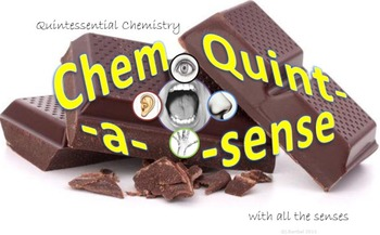 Chemistry Mini-Lesson & Treat: Valentines Day