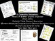 Chemistry BUNDLE: Notes, Graphic Organizers, & Quiz!