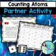 Chemistry Partner Activities - Growing Bundle