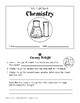 Chemistry (Physical Science)