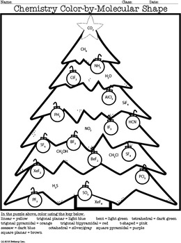 Christmas Tree Maze in addition Umbrellagirl Sm in addition Jobs Flashcards X in addition Dot To Dots New in addition Original. on number tree worksheets