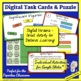 Chemistry: Sig Figs Task Cards & Puzzle