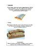 Chemistry : Tectonic Plates.