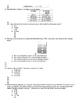 Chemistry Unit 1 Test - Density and Measurement