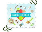 Crash Course Chemistry Video Guides (ALL Episodes)