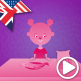 Chemistry and You Animated Video