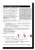 Chemistry of Sea Water (Marine Chemistry)