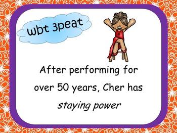 Cher: Musician in the Spotlight