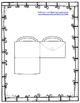 Cherokee Cases Interactive Notebook