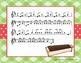 Cherries Ripe - -Folk Song w/ Orff Instrument Accompaniment & a Dance
