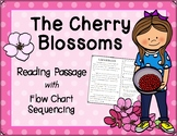 Cherry Blossom Sequencing FREEBIE