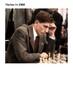 Chess Handout