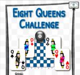 Chess Mini-Games & Variants