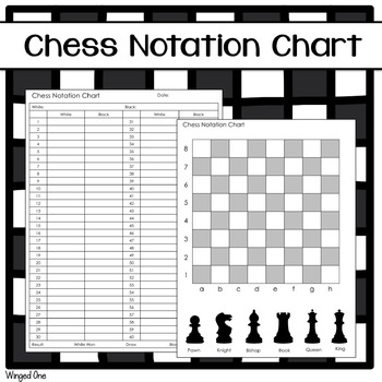 Study chess pdf