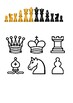 Chess Word Search