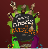 Chess is awesome