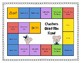 Chester's Way Book Study (Activities, Graphic Organizers, Center Game)