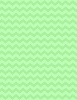 Chevron Background - Clip Art